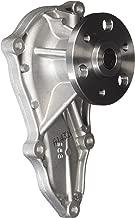 Best 2010 honda crv water pump replacement Reviews