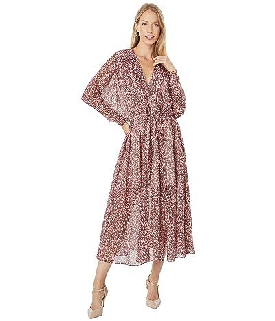 Ted Baker Vallyy Dress