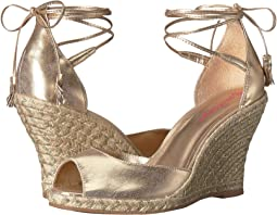 Aleena Wedge