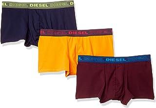 Diesel Men's Trunks