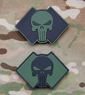 2 commando regiment