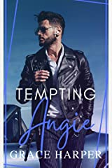 Tempting Angie (The Devoted Men Book 3) Kindle Edition