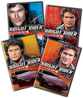 Best night rider tone Reviews