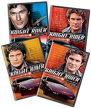 Best night riders movie Reviews