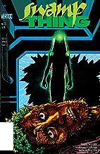 Swamp Thing (1982-1996) #170