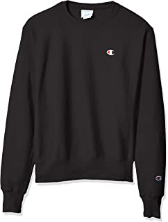 Champion Men's Sweatshirt