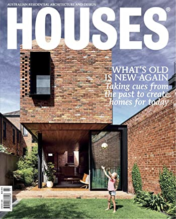 Houses: Residential Architecture and Design