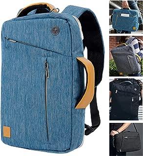 Best google laptop backpack Reviews