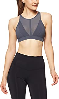 Lorna Jane Women's Edge Sports Bra