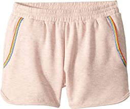 Go Go Shorts (Toddler/Little Kids/Big Kids)