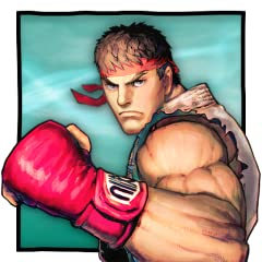 Download for free and unlock the complete game for one low price. Free game includes one playable character and three AI characters. Fight as 32 Street Fighter characters including fan favorite and Android exclusive, Dan. Intuitive virtual pad contro...