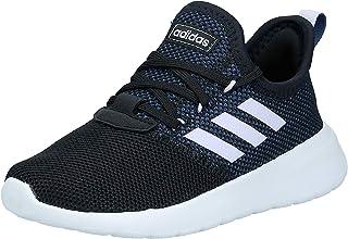 adidas LITE RACER REBORN K Kids Boys Road Running Shoes