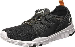df127071d1 Men's Sports & Outdoor Shoes priced ₹2,500 - ₹5,000: Buy Men's ...