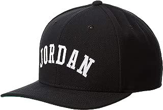 NikeMen'sJordan Clc99 Jumpman AirCap