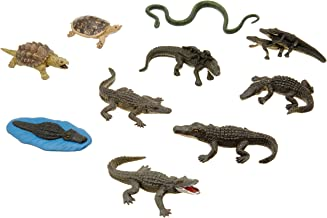 Safari Ltd Alligators Alive TOOB