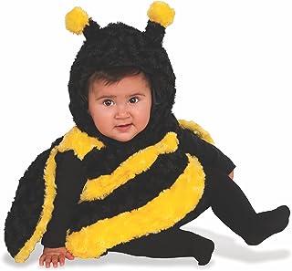 Rubie's Costume Co. Baby Bumble Bee Costume
