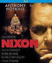 Best nixon blu ray Reviews