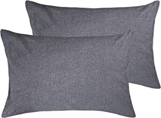 Best vintage style pillows Reviews