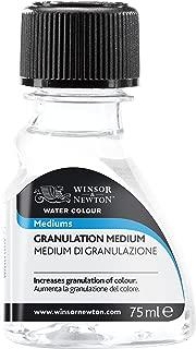 Winsor & Newton Granulation Medium, Water Color, 75ml