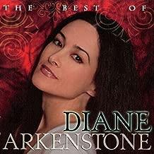 The Best of Diane Arkenstone [Clean]