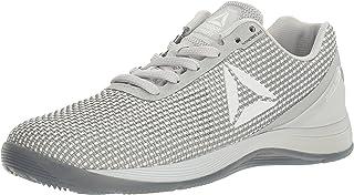 Reebok Womens CrossFit Nano 7.0 Sneaker