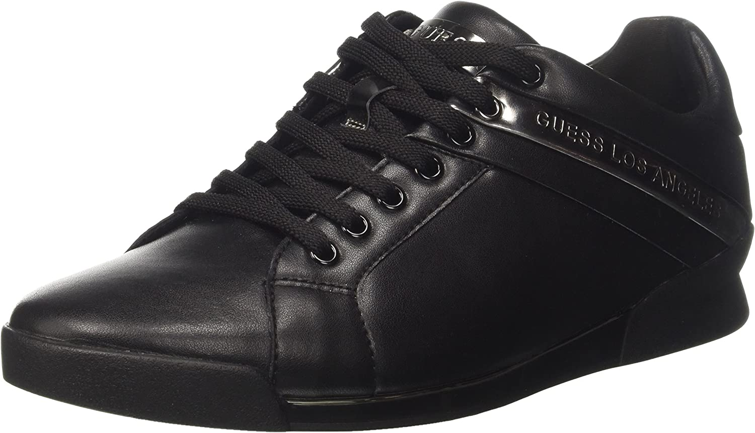 Guess Men's Active Man Trainers