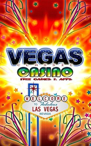 Cleos Vip Room Casino No Deposit Bonus Codes - Strongslots Slot Machine