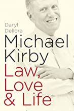 michael kirby law love and life