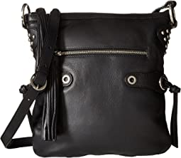 Scully Solange Bag