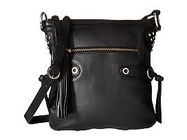 Solange Bag
