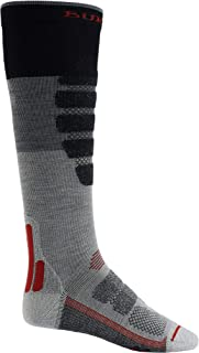 Burton Performance + Lightweight Compression Sock