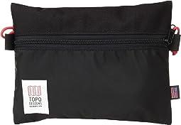 Medium Accessory Bags