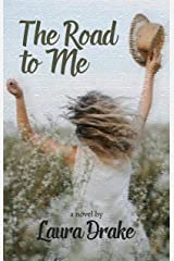 The Road to Me: A novel Paperback