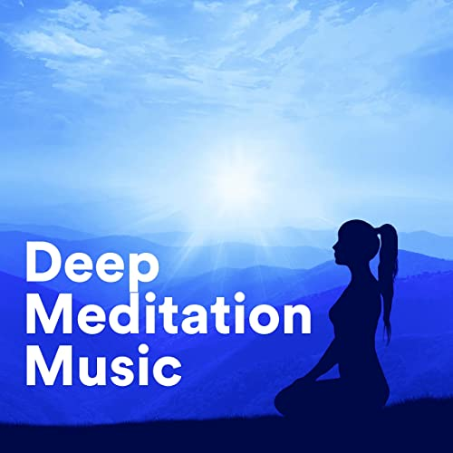 Deep Relaxation (Sea Waves & Flute Relaxation Song) by Ethereal
