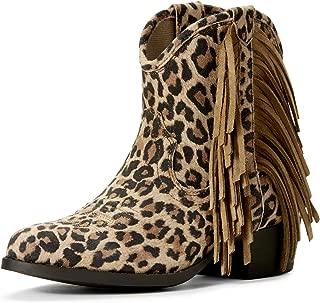 ARIAT Kid's Duchess Western Boot