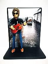Figurine - Action Figure Bob Dylan