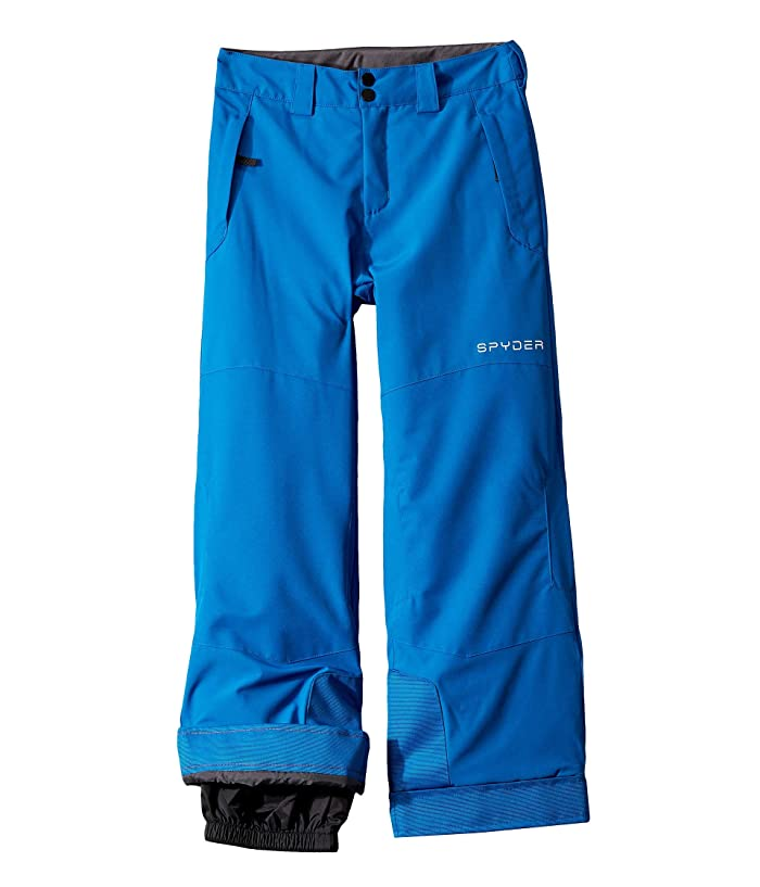 Action Pants (Big Kids) (Old Glory) Boy's Outerwear