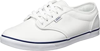 Vans Women's Atwood Low Trainers