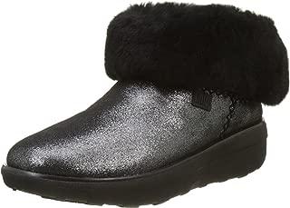 Womens Mukluk Shorty 2 Shimmer Boot