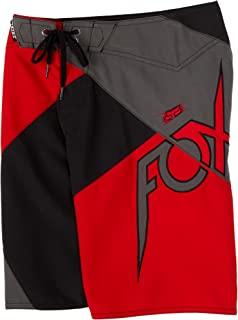 Fox Outdoor ABIS_SPORTS ボーイズ