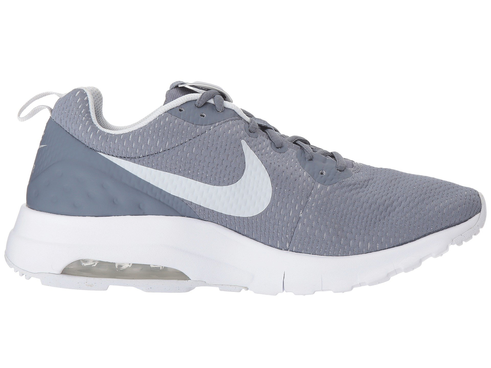 nike air max motion lightweight lw at zappos com
