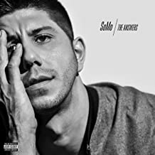 somo the answers