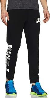 Puma Rebel Bold Pants cl FL Pants For Men