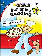 Beginning Reading, Grade 1: Gold Star Edition