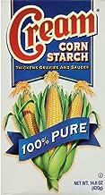 Armour Star Cream Corn Starch, 12 - 14.8 OZ Boxes