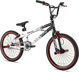 used haro bikes for sale