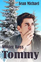 Winter Boys: Tommy