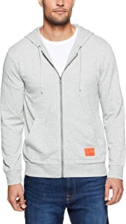 Calvin Klein Men's Monogram Loungewear