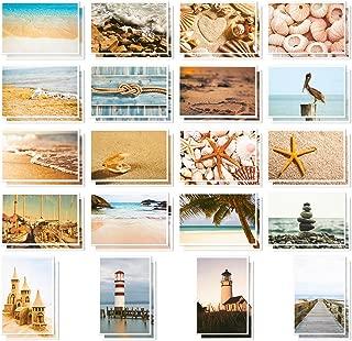 bethany beach postcards