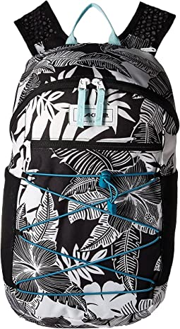 Dakine - Wonder Sport Backpack 18L